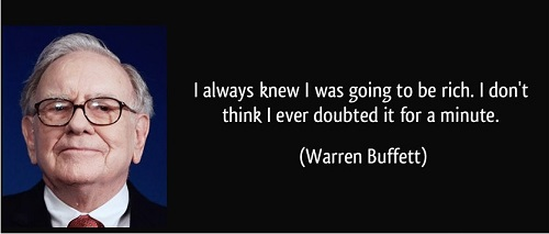 warrenbuffettquote